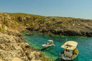 Quest Rentals - Cars Hire Zakynthos (Zante) - Zante Zakynthos Greece